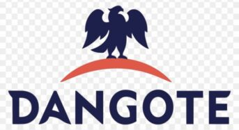 Dangote Tops Solid Mineral Industry Royalty Payment With N635.52Mn In 2019- NEITI