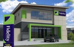 Fidelity Bank Approves 22 Kobo Dividend Per Share For FY2020