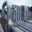 "Pre-NIPS 2021 Summit To Focus On Nigeria's ""Decade Of Gas"" Initiative"