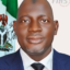 FIRS Targets N5.9 Trillion Revenue Collection In 2021