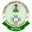 NITDA introduces paternity leave in its conditions, scheme of service