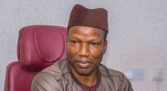 FAAN seeks suspension of 25% contributions to Federation Account