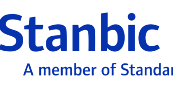 Stanbic IBTC Partners EDC To Train About 3,000 Entrepreneurs