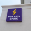Polaris Bank Set To Trills Winners In Its Second Millionaire 'Safe & Win Promo'
