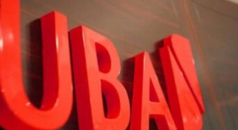 UBA Sustains Information Sharing With Debut Of RED Radio's Podcast