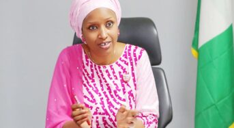 NPA Paid N151 Billion To Consolidated Revenue Account In 3 Years