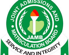Jamb, Tertiary Institutions To Conclude 2020/2021 Admissions By June 15