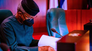 Osinbajo is a patriotic Nigerian, says Northern Governors Forum