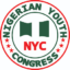 Nigeria Youth Congress condemns attack on voters in Omuo Ekiti