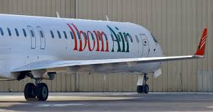 Offshore Aviation Industry Insurance Choking Operators- Capt. Udom