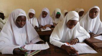 10 Kwara schools to remain shut