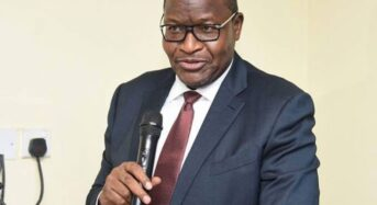 NCC Says Its Regulatory Instruments Will Tackle Insecurity