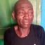 50 Year Old Man Arrested Over Girlfriends Death