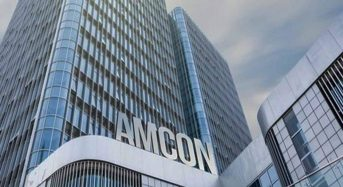 AMCON Now Powered To Confiscate Debtors Personal Assets