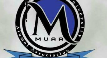 MADONNA UNIVERSITY ALUMNI ASSOCIATION MOURNS DEATH OF MEMBER, CALLS FOR INVESTIGATION INTO CAUSE OF DEATH