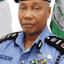 Ag. IGP Considers New Security Strategy In S/East, S/South