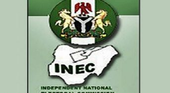 Gombe gets additional 770 polling units – INEC