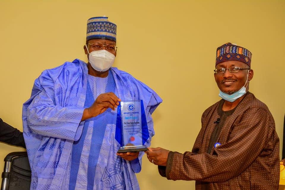 NCC Boosts Of Regulatory Interventions To Promote Digital Infrastructure -  Oriental News Nigeria
