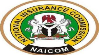 NAICOM Appoints Liquidator To Wind Up Activities Of UNIC Insurance
