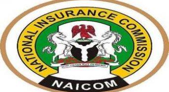 Nigeria's Capital City Abuja To Enforce Compulsory Insurance