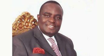 Prof. Okebukola Seek National Blueprint On Education Sector Revival