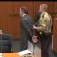 Biden, Harris, others react to verdict in Derek Chauvin trial