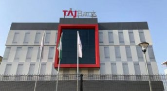 TAJBank Widens Financial Inclusion Initiative With 3 New Branches