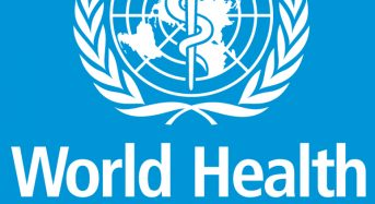 COVID-19 deaths increase by 80% in Africa, driven by Delta variant — WHO