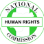 Military Demands Inclusion Into Human Rights Commission Council