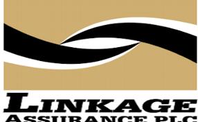 Linkage Assurance Rebrands For Improved Services