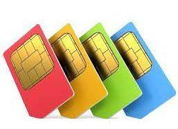 Telecom Companies To Resume SIM Sales Monday