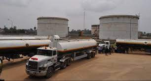 Petrol Tanker Drivers Suspend Strike