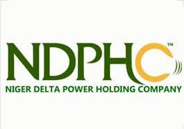BEDC Partners NDPHC To Enhance Power Distribution To Customers