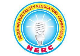 NERC Concludes Extraordinary Tariff Review Of DisCos