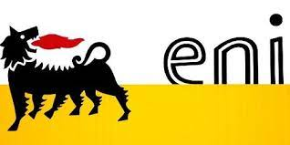 Eni To Upscale Oil JV Operations In Nigeria To Fund Alternative Energy