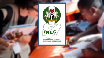 INEC's Continuous Voters Registration Resumes June 28