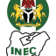 2023: Ebonyi INEC trains EOs for proposed polling units