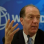 COVId-19: W/Bank Warns Developing Countries To Experience Debt Overhangs