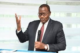 Danbatta Says NITDA Critical To Nigeria's Digital Technology Drive