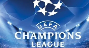 UEFA warns clubs over participation in breakaway Super League