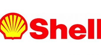 Shell's$2Bn Buyback Program, TotalEnergies $25Bn Cash Flow Signifies Oil Industry Turnaround
