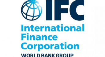 IFC Endorses Agriculture Insurance Pact With Madagascar