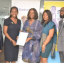Ecobank Collaborates With LSETF To Boost MSMEs