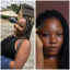22 Year Old Lady Missing Weeks After Leaving Calabar To Lagos