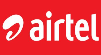 Airtel Focuses On Employee Support Initiative, Engagement: Study