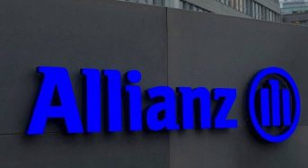 Allianz Acquires 65% Stake In Jubilee Insurance