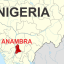Intrigues As APGA Picks Soludo As Flag Bearer For Anambra 2021