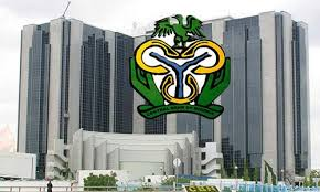 CBN Encourages South East To Enclasp Its Intervention Initiatives