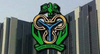 Nigeria's FX Market Sustains US$45.85bn Annual Turnover