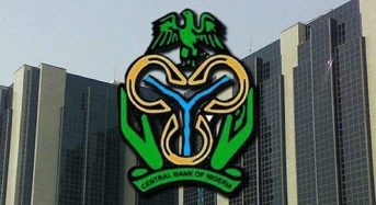 CBN Considers Extending Agric Loan To Repentant Bandits